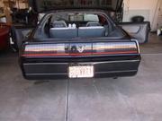 Pontiac Firebird 5.7L 350Cu. In.